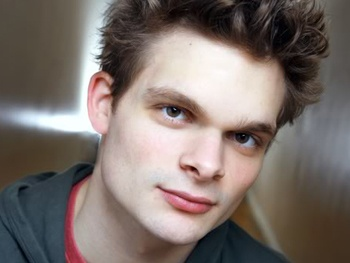 Spring Awakening Vet Andrew Durand & More Set to Join Broadway Cast of War Horse