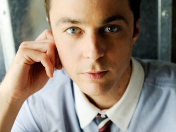 The Big Bang Theory's Jim Parsons to Lead Broadway Revival of Harvey