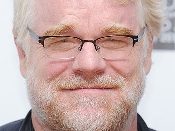 Death of a Salesman Star Philip Seymour Hoffman Eyes Spy Thriller A Most Wanted Man