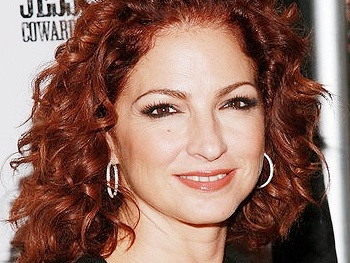 Get On Your Feet! Music Superstar Gloria Estefan Is Bringing Her Life Story & Music to Broadway