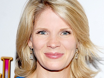 Kelli O'Hara and Ron Raines to Salute Past Presidents on American Spirit Album