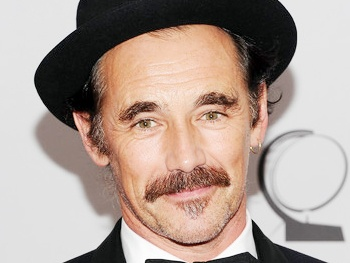 Tony Winner Mark Rylance Set for the West End's Richard III and Twelfth Night
