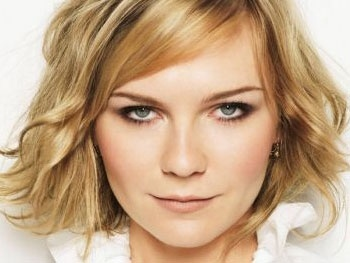 Kirsten Dunst, Mark Ruffalo and Billy Crudup to Star in Film Adaptation of Adam Rapp's Red Light Winter