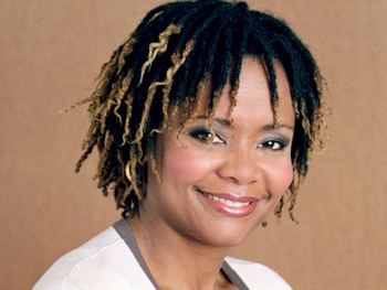 Tonya Pinkins & More to Star in Katori Hall's Hurt Village at Signature Theatre