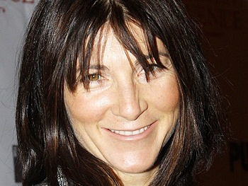 Nurse Jackie Star Eve Best to Make Directorial Debut with Macbeth at the Globe