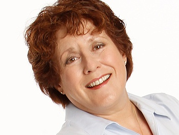Judy Kaye and Jennifer Laura Thompson Join Nice Work if You Can Get It, Starring Matthew Broderick