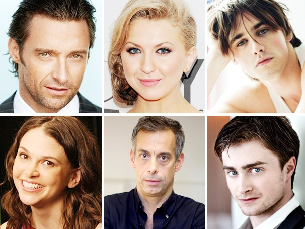 Who Should Reign as 2011 Broadway.com Star of the Year? Last Chance to Vote!