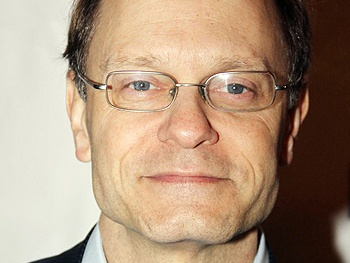 New  Musical It Shoulda Been You, Directed by David Hyde Pierce, Aims for Broadway in Fall 2012