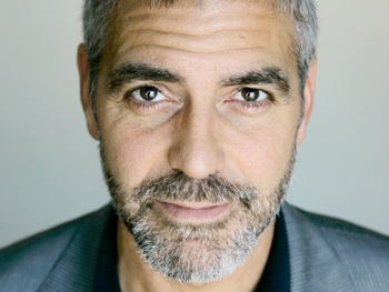 George Clooney Joins Producing Team for August: Osage County Film