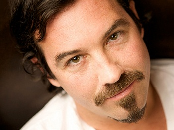 Duncan Sheik-Nell Benjamin Musical Because of Winn-Dixie, Directed by John Tartaglia, Eyes B'way