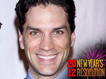 Priscilla's Will Swenson Hopes to Soak in a Hot Tub With Natalie Portman in 2012