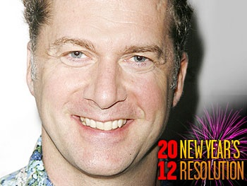 Billy Elliot's Daniel Jenkins Will Make His Composing Dreams Come True in 2012