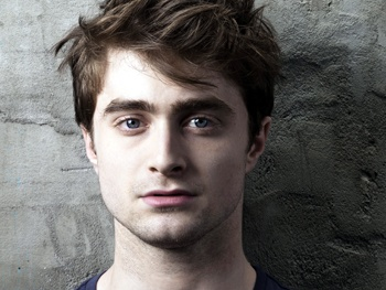 Daniel Radcliffe Confirmed to Star as Poet Allen Ginsberg in Film Thriller Kill Your Darlings