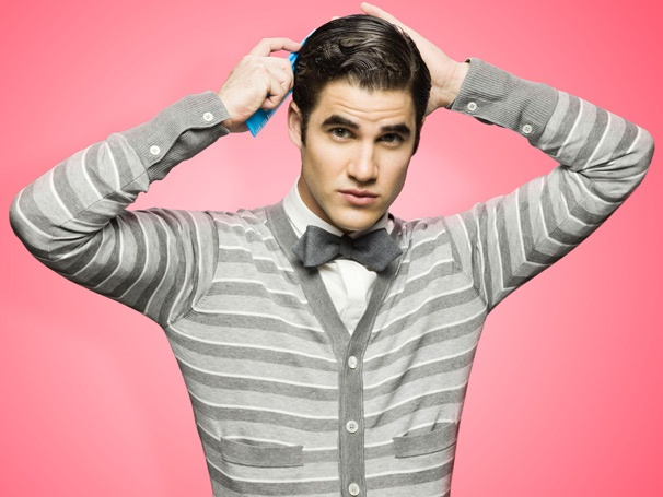 Welcome to Broadway, Darren Criss! Five Video Highlights from How to Succeed's New Star