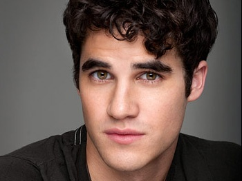 How to Succeed's Darren Criss Hopes to Bring Original Musical Starship to Broadway