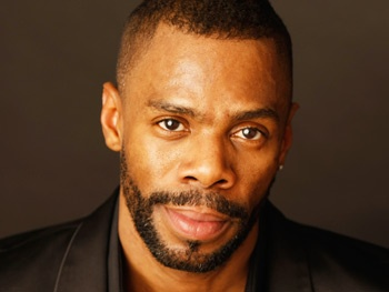 Tony Nominee Colman Domingo's New Play Wild With Happy Begins Off-Broadway Run