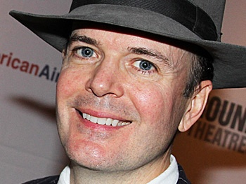 Jefferson Mays, Donna Hanover, Dakin Matthews join The Best Man at the Schoenfeld Theatre