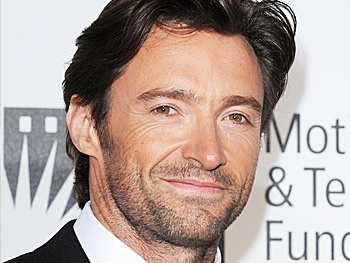 Les Miserables Star Hugh Jackman to be Honored by Museum of the Moving Image