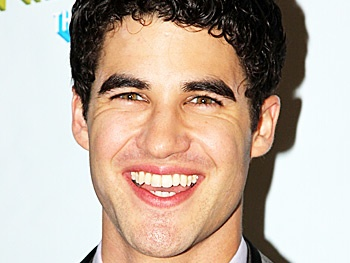 Darren Criss on How 'Life Imitates Art' on His First Night in How to Succeed