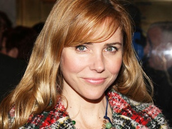 Kerry Butler on Re-Entering the Mad Men Era in The Best Man: 'The '60s Have Been Good to Me'