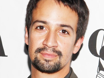 In The Heights Lin-Manuel Miranda at Work on Musical Adaptation of My Name Is Asher Lev