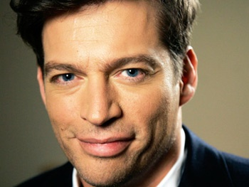 On a Clear Day's Harry Connick Jr. to Guest Star on Law & Order: SVU