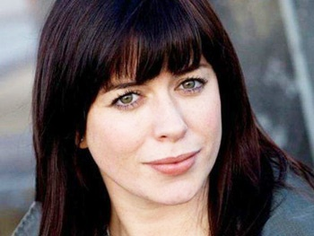 Eve Myles and Susannah Fielding Join West End Cast of Zach Braffs All New People