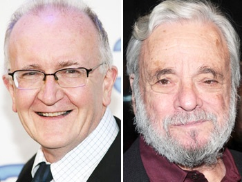 John Doyle to Direct Stephen Sondheim's Passion at Classic Stage Company
