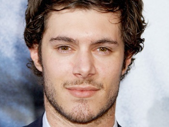 The Write Stuff! Adam Brody to Star in Film Adaptation of Neil LaBute's Some Girls