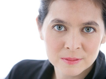 Diane Paulus to Direct Pippin at American Repertory Theater