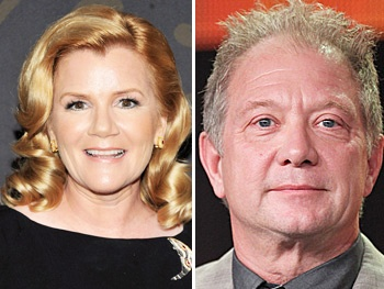 Mare Winningham, Jeff Perry and More to Star in Nina Raines Tribes at Barrow Street Theatre