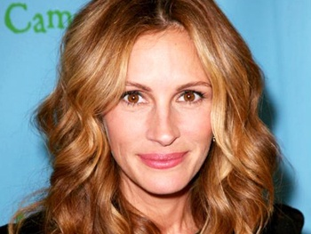 Julia Roberts, Alec Baldwin, Matt Bomer & Jim Parsons Join Ryan Murphy's Movie Adaptation of The Normal Heart