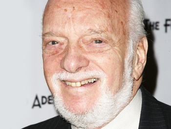 Hal Prince Musical Prince of Broadway Shifts Start Date to 2013