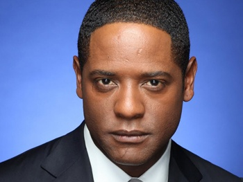 A Streetcar Named Desire, Starring Blair Underwood, Heads to Broadway's Broadhurst Theatre
