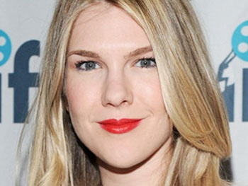 Lily Rabe to Team Up with Her Father David Rabe for New Film We're Just Married