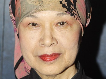 Tony Nominee and Spider-Man Costume Designer Eiko Ishioka Dies at 73
