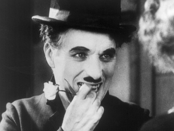 Charlie Chaplin Musical, Chaplin, Sets Dates at Barrymore Theatre