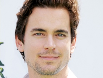 Matt Bomer to Play Andrew Rannells Sexy Ex on The New Normal 