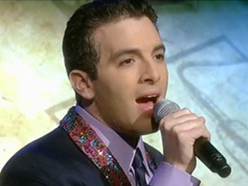 Too Good to Be True! Watch Jarrod Spector and the Jersey Boys Sing on Imus in the Morning