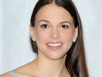 She's Dr. Foster Now! Anything Goes Star Sutton Foster Receives Honorary Doctorate