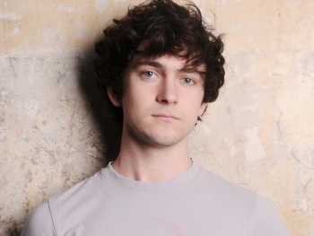 George Blagden Joins Les Miserables Film as Grantaire