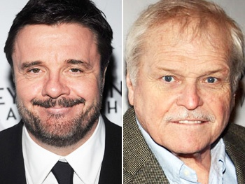Goodman's The Iceman Cometh Revival, Starring Nathan Lane & Brian Dennehy, Eyes Broadway Transfer
