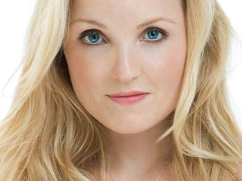 Kerry Ellis and More to Star in 20th Anniversary U.K. Concert Tour of Rent