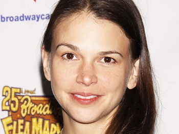 Sutton Foster & Godspell to Appear on Broadway-Themed Episode of Project Runway All Stars
