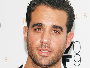 Bobby Cannavale to Join Al Pacino in Broadway Revival of Glengarry Glen Ross