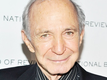 Three-Time Tony-Nominated Actor Ben Gazzara Dies at 81