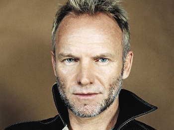 Sting Musical The Last Ship Receives Reading in Newcastle, May Be New York-Bound