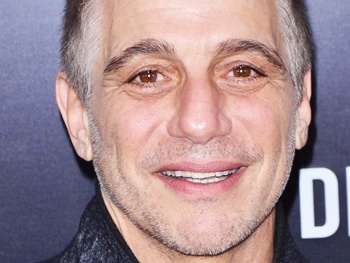 Honeymoon in Vegas Musical, Starring Tony Danza, Aims For Broadway