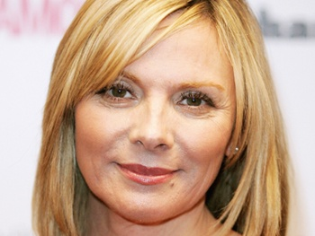 Kim Cattrall in Antony and Cleopatra and Trevor Nunn-Directed Kiss Me Kate on Tap for Chichester Festival Theatre