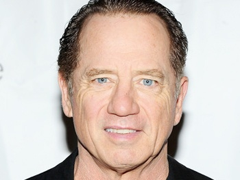 Tom Wopat and More Join Cicely Tyson, Cuba Gooding Jr. & Vanessa Williams in The Trip To Bountiful
